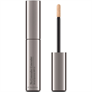 perricone-md-no-makeup-concealer-broad-spectrum-spf-35s9-png
