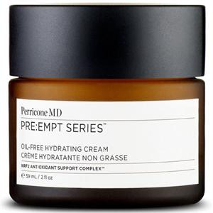 Perricone MD Pre:Empt Oil-Free Hydrating Cream