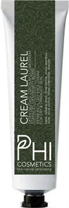 Phi Cream Laurel