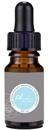 phi-vadrozsa-varazs-vitaminos-dekoltazsszerums9-png