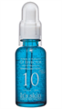 It's Skin Power 10 Formula GF Effector