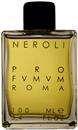 profumum-roma-neroli1s9-png