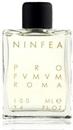 profumum-roma-ninfeas9-png