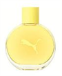 Puma Yellow EDT