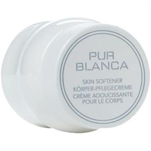 Avon Pur Blanca Skin Softener