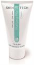 purifying-pro-creams9-png