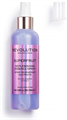 Revolution Skincare Arcpermet Superfruit Essence Spray