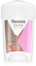rexona-maximum-protection-confidence-kremdezodors9-png