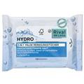 Rival de Loop Hydro 3in1 Lágy Tisztító Kendő