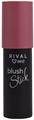 RIVAL loves me Pirosító Stift