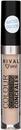 rival-loves-me-szinjavito-korrektors9-png