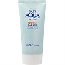 Rohto Skin Aqua SaraFit UV Essence SPF50+ / PA++++