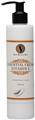 Sara Beauty Spa Magas E Vitamin Tartalmú Hidratáló Krém