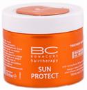 schwarzkopf-bonacure-sun-protect-hajpakolas-png