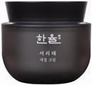 seo-ri-tae-skin-refining-creams9-png