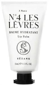 Sézane Baume Lèvres Hydratant