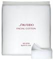 Shiseido Vattalap