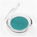 shocking-shine-creme-powder-eyeshadow-png