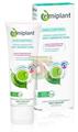 Elmiplant Skin Control Hármas Hatású Hidratáló Arckrém