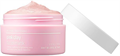 Skin&Lab Dr. Pore Tightening Pink Clay Facial Mask
