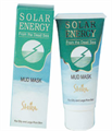 Gigi Cosmetic Solar Energy Mud Mask