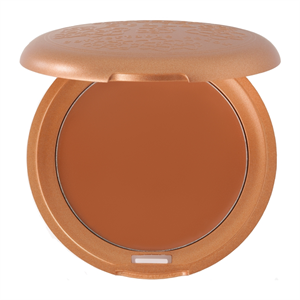 Stila Convertible Color Dual Lip And Cheek Cream