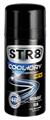 STR8 Cool+Dry Mindnight Run Deo Spray