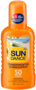 sundance-transparentes-sonnenspray-spf50s99-png