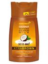 tannymax-coco-me---xtrabrown-jpg