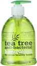 tea-tree-antibacterial-handwash-folyekony-szappan-kezres9-png