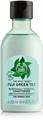 The Body Shop Fuji Green Tea Hajbalzsam