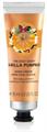 The Body Shop Vanilla Pumpkin Kézkrém
