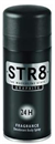 the-masculine-state-original-deodorant-body-spray-png