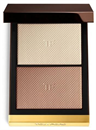 tom-ford-skin-illuminating-powder-duo2s9-png