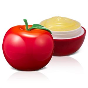 Tonymoly Red Appletox Honey Cream