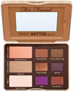 too-faced-peanut-butter-and-jelly-eye-shadow-palettes9-png