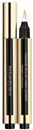 Yves Saint Laurent Touche Éclat Stylo High Cover