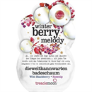 treacle-moon-winter-berry-melody-habfurdos-jpg