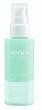 Venus Hidratáló Fluid