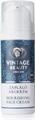 Vintage Beauty Tápláló Arckrém