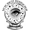 Wicked Sisters Cosmetics