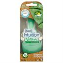 wilkinson-intuition-naturals-borotva-jpg