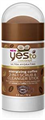 Yes To Coconut & Coffee 2In1 Scrub & Cleanser Stick