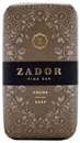zador-kakao-szappans-png