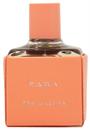 Zara Zen Garden