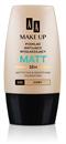 aa-make-up-mattifying-smoothing---mattito-alapozo-krem-zsiros-es-kombinalt-borre-5-fele-szinbens-png