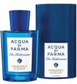 Acqua di Parma Blu Mediterraneo Mandorlo di Sicilia Unisex