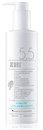 acwell-bubble-free-ph-balancing-cleansers9-png