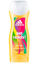 Adidas Get Ready! For Her Tusfürdő