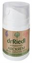 drRiedl Speciális Arckrém Aknés, Problémás Bőrre